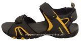 人のスポーツの靴浜のサンダルの靴(815-4516)