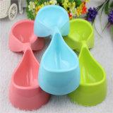 Pet Round Double Bowl, produto para animais de estimação