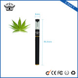 Penna portatile del vaporizzatore del PCC di prezzi all'ingrosso E Prad T 900mAh