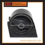 Установка двигателя на подвеска двигателя 12361-02100 короны At220 Тойота
