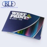 Полноцветная печать логотипа Catalogo (BLF-F015)