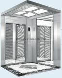 FUJI Yida большинств популярный лифт