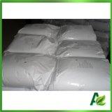 Порошок 98% бензоата цинка средства для придания термостойкости для PVC