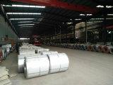 Zink-Überzogener Galvalume-Stahlring