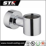 Liga de zinco fundido para acessórios de banheiro (ZDB0008)