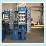 Сделано в машине штендеров Китая 4 резиновый леча с SGS ISO Ce