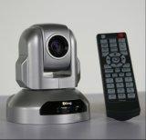 Conferência de vídeo HD PTZ Camera para sistema de videoconferência
