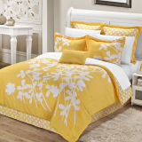 Home Textile Super Soft Bedding Sets China Factory Price