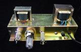 5f1a Versterker Combo van de Gitaar van de Tweed van Champ de Met de hand gemaakte, 5W (g-5)