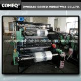Qualitäts-Plastiktasche, die Maschine (ESD 600, herstellt)