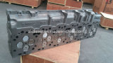 Testata di cilindro del camion del motore diesel di Cummins Isc8.3 delle parti di motore 4942118