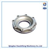 Aluminium Druckguß für Nähmaschine