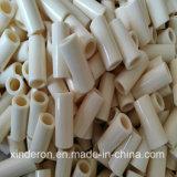 Поршень сопротивления износа керамический с плотно допусками размера