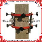La resistencia del hormigón Máquina de prueba (TEJO-300)