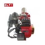 Super-Quality queimador de gás GLP com desempenho estável
