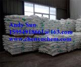 Asapp-II Ammonium-Polyphosphat für PU das Schäumen