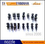 YAMAHA Düse Km0-M711A-31X 31 Km0-M711c-02X 32 Km0-M711d-00X 33 Km0-M711e-00X 34 Kg7-M71ab-A0X 35 Kv7-M7710-A1X 61A Kv7-M7720-A1X 62A Kv7-M7730-00X 63