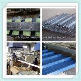 2017機械に熱い販売をする最も新しい高品質FRPの波形の屋根ふきシート