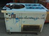 Il Giappone Panasonic frigge la macchina della vaschetta di ghiaccio con 6 benne di raffreddamento