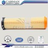 Elemento cm 1594 di filtro dell'aria