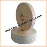 Лента хлопка высокого качества для печатание ярлыка (CC2406-1#)