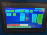 Gummireifen 26.5-25 der Ehrenkondor-Planierraupe-Rad-Ladevorrichtungs-Vorspannungs-OTR