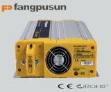 C.C au courant alternatif Car Power Converter 1000W 89% Efficiency avec le GV de RoHS de la CE