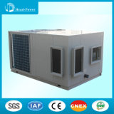 5 Tonnen-kommerzielle zentrale Dachspitze verpackte Klimaanlage