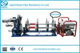 Sud160hの半自動バット融接機械(50-160mm)