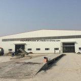산업 공장을%s Prefabricated 구조