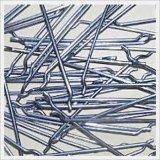Подкрепление волокна холоднотянутой стали