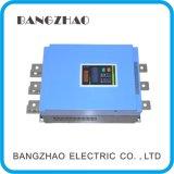 전동기를 위한 110kw 380V 660V 삼상 모터 지적인 연약한 시동기