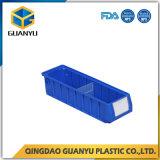 Industrieller Plastikvoorratsbehälter mit Teilern für Verkauf (PK6109)