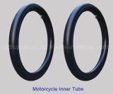 300-10 Tubo de la motocicleta con el precio bajo y la mejor calidad