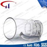 супер белая чашка пива натроизвесткового стекла 280ml (CHM8103)