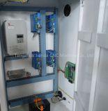 Macchina del router di CNC del router del fornitore di falegnameria di alta precisione