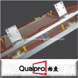 Procurable dans le panneau de maintenance de plafond AP7730