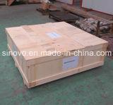 모형 SPF400A 유압 구체적인 사각 및 둥근 더미 차단기