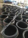 Heißer Verkaufs-Motorrad-Gummireifen/Reifen für Afrika-Markt