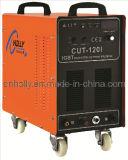インバーターIGBT空気Plsamaの打抜き機(CUT-Iシリーズ)