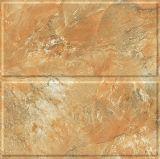 300X300mm Ceramic Wall und Floor Tiles (33408)