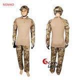 Маскировочной одежде, бой обмундирования военных тактических блок отключения аккумуляторной батареи