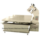 マットレス機械を作るためのマットレスのミシン