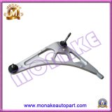 Auto Suspension Front Left Control Arm voor BMW E46/M3 (31122229453)