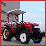 35HP, Tractor met 4 wielen, de Nieuwe Tractor van de Tuin Jinma (JM354)