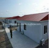 Klaar Gemaakt Geprefabriceerd huis (pH-86)