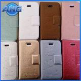 Différents étui pour téléphone mobile pour iPhone 4G/4s (WLC35)