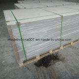 Drywall Bardage Reinforced mur fibre 20mm Cement Board
