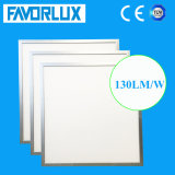 고품질 130lm/W 38W LED 위원회