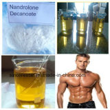 Nandrolone stéroïde de construction de muscle Decanoate/Deca